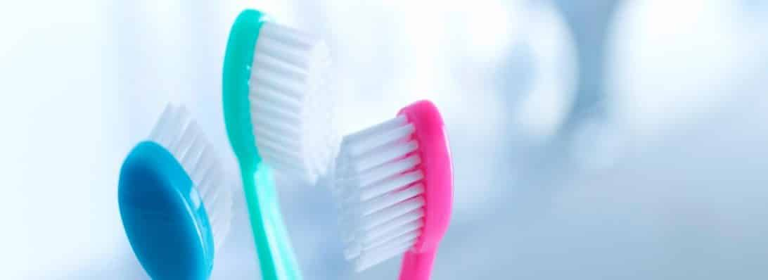 how long should a toothbrush last
